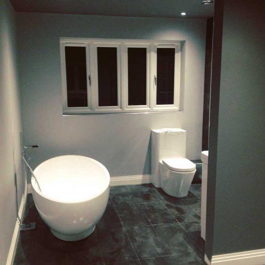 http://vbbuildersnorwich.com/wp-content/uploads/2016/07/four-bedroom-house-refurbish-27-540x540.jpg