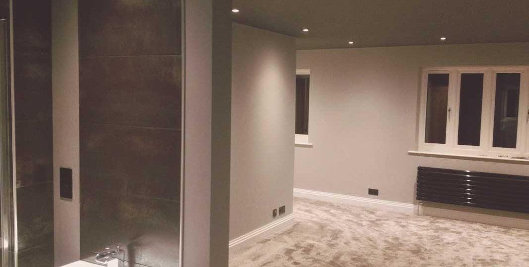http://vbbuildersnorwich.com/wp-content/uploads/2016/07/four-bedroom-house-refurbish-28-1-1067x540.jpg