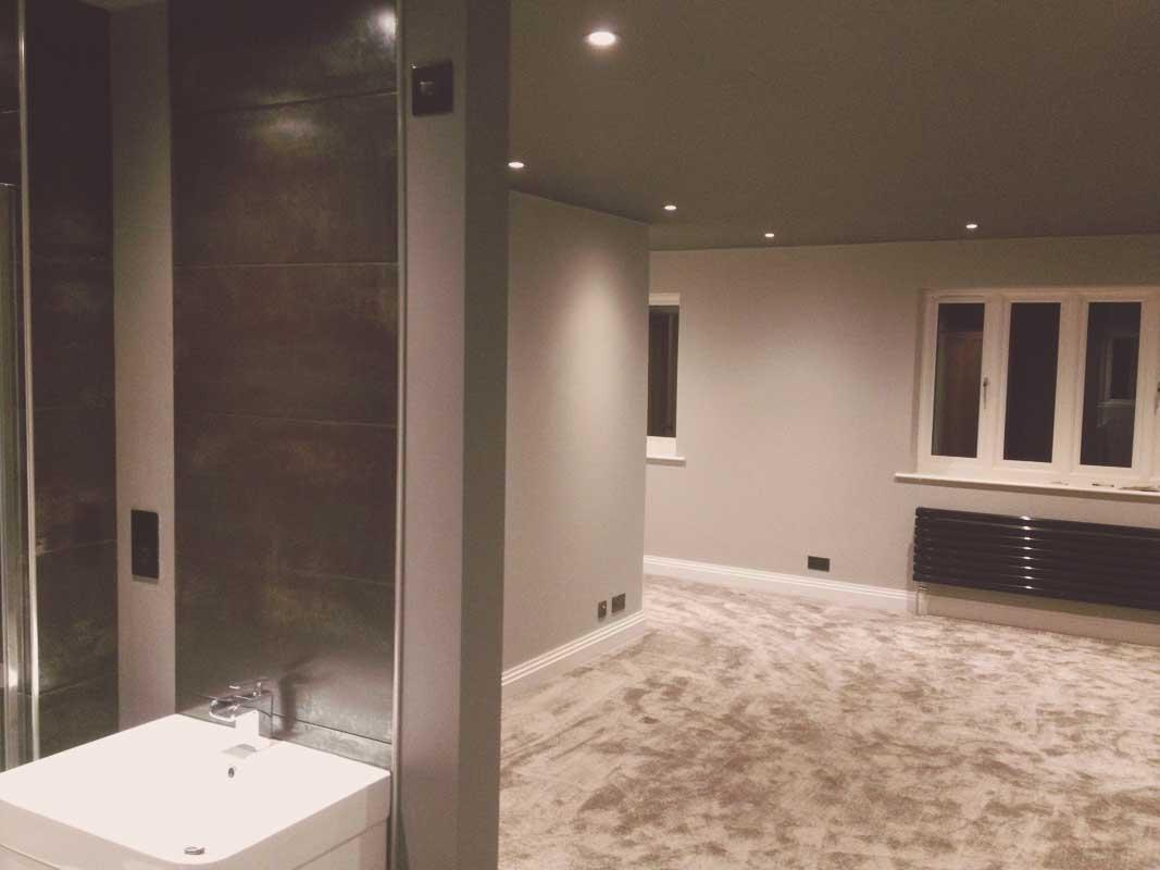 http://vbbuildersnorwich.com/wp-content/uploads/2016/07/four-bedroom-house-refurbish-28.jpg
