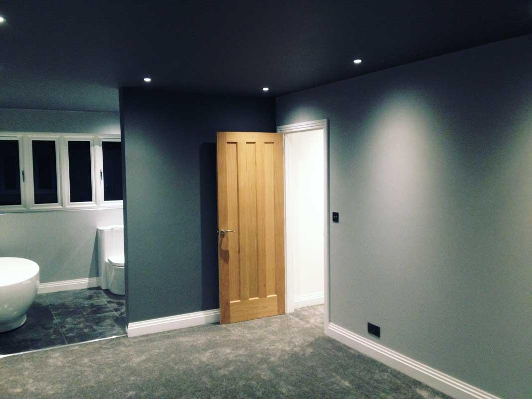 http://vbbuildersnorwich.com/wp-content/uploads/2016/07/four-bedroom-house-refurbish-30.jpg