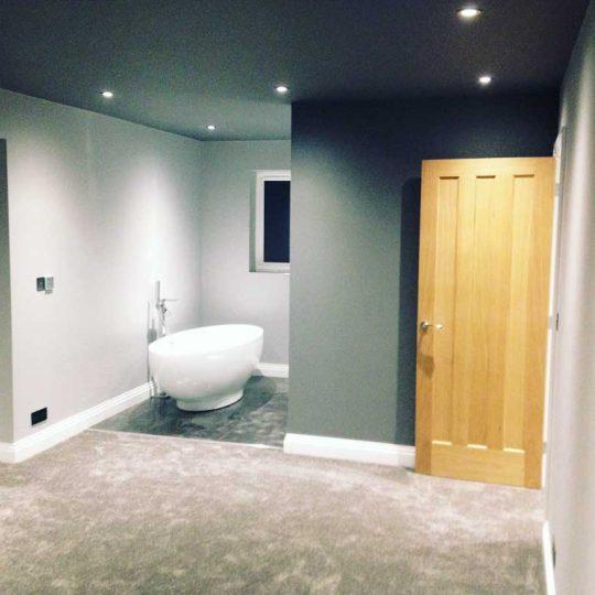 http://vbbuildersnorwich.com/wp-content/uploads/2016/07/four-bedroom-house-refurbish-31-540x540.jpg