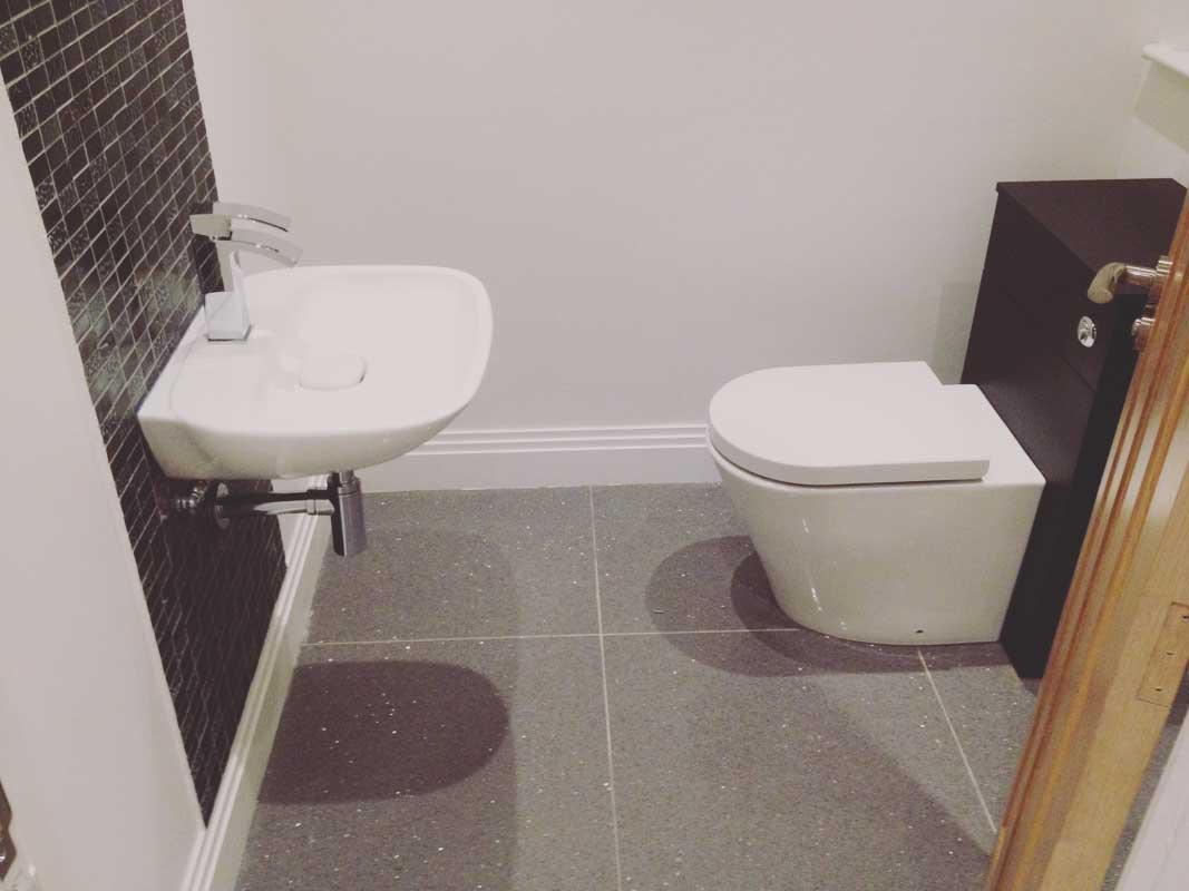http://vbbuildersnorwich.com/wp-content/uploads/2016/07/four-bedroom-house-refurbish-56.jpg