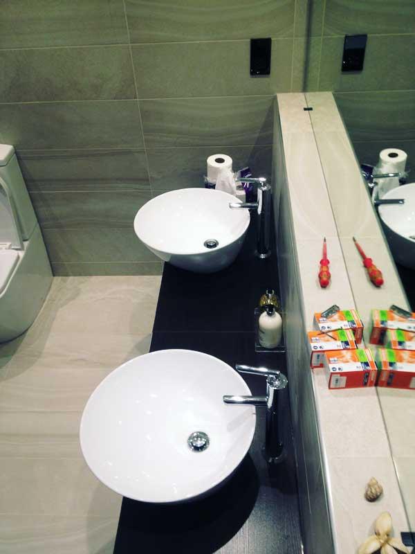 http://vbbuildersnorwich.com/wp-content/uploads/2016/07/four-bedroom-house-refurbish-62.jpg