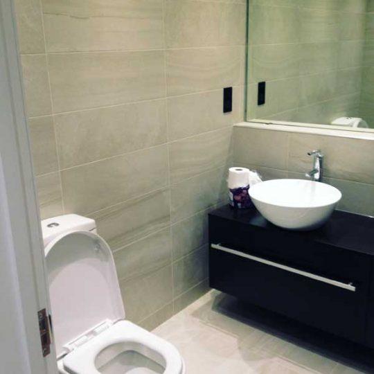 http://vbbuildersnorwich.com/wp-content/uploads/2016/07/four-bedroom-house-refurbish-64-540x540.jpg