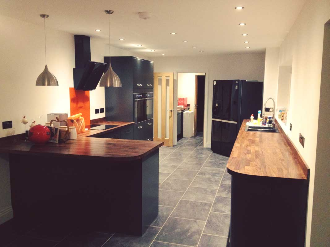 http://vbbuildersnorwich.com/wp-content/uploads/2016/07/four-bedroom-house-refurbish-81.jpg
