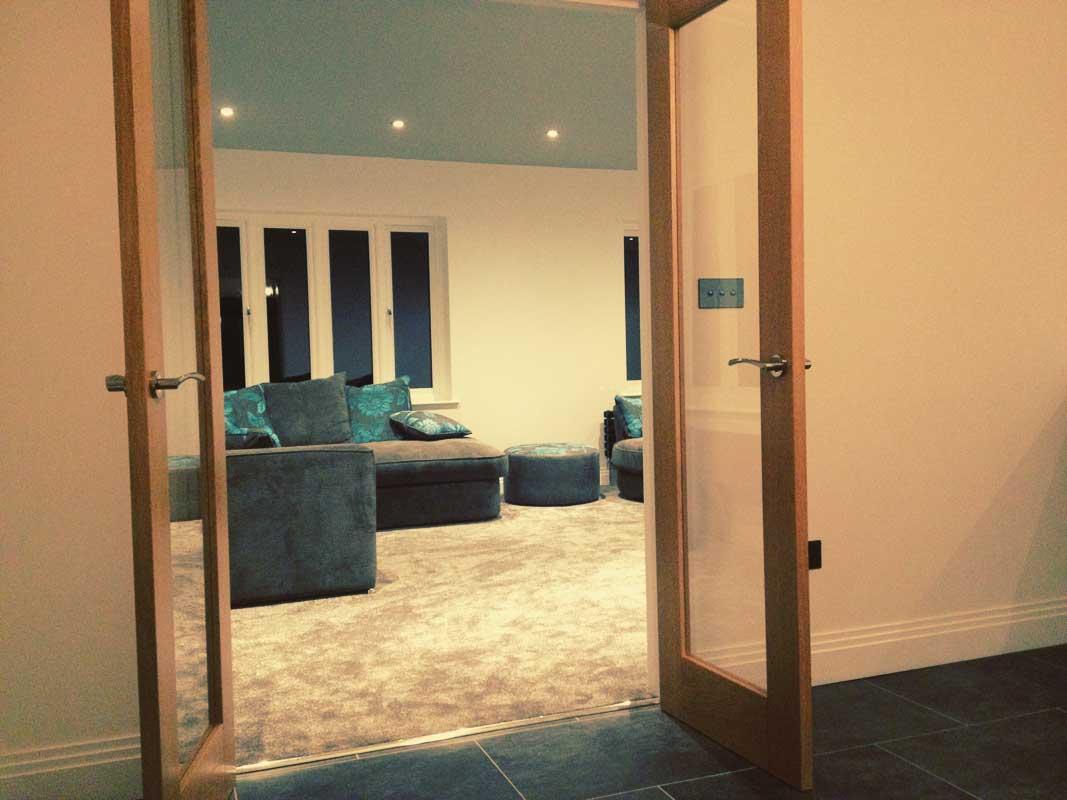 http://vbbuildersnorwich.com/wp-content/uploads/2016/07/four-bedroom-house-refurbish-83.jpg
