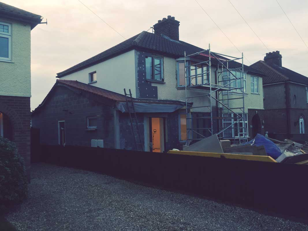 side-and-back-extensions-and-refurbish-three-bedroom-house-21